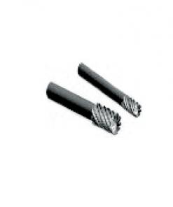 Solid Carbide Endmills